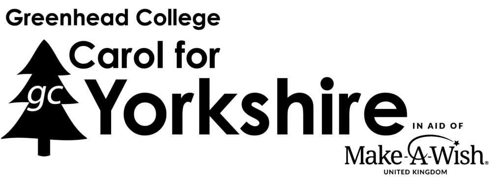 cfy logo